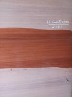 Decorative veneer